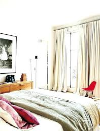 Paris Bedroom Decor Ideas Best Themed Bedrooms On Pink Fascinating Room  Camping French . Paris Bedroom ...