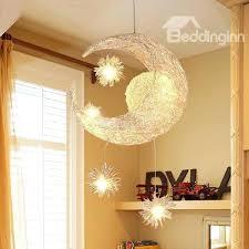 cheap home decor online mannysingh