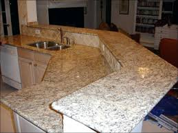 faux granite countertops fake marble countertop regarding within designs 20