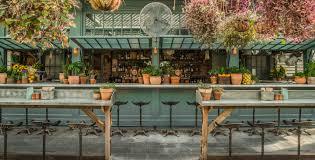 Potting Shed Designs kaper design restaurant & hospitality design inspiration the 8698 by xevi.us