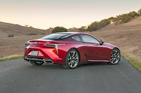 2018 lexus convertible. wonderful 2018 2018 lexus lc 500 lease price wheels sticker for lexus convertible l