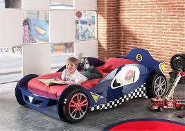 car themed bedroom furniture. Full Size Of Bedroom:samsung Digimax D530 Disney Cars Bed Car Themed Bedroom Accessories Furniture