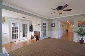 ceiling fans for 8 foot ceilings magnificent fan home design ideas 6