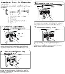 dryer terminal block wiring diagram complete wiring diagrams \u2022 Whirlpool Dryer Wiring Terminal Board at Maytag Dryer Wiring Diagram 4 Prong