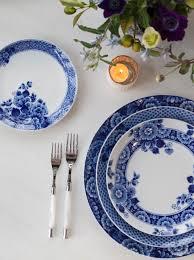 ... Blue Ming Celebration Collection Celebration Collection - Alchemy Fine  Home Fine Home Decor - 4 ...