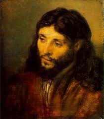 Bildergebnis für jesusbilder
