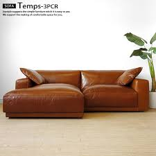 vintage leather couch. Oil Leather Sofa Texture Increase Wares Made From Vintage Cowhide In Italy With Couch