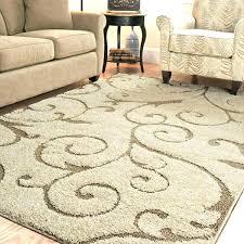 wayfair com area rugs decoratis 8x10 5x8 on wayfair com area rugs