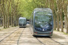 """Résultat de recherche d'images pour """"tram b bordeaux"""""""