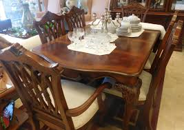 furniture styles pictures. Benefits Of Purchasing Antique Style Furniture Styles Pictures E