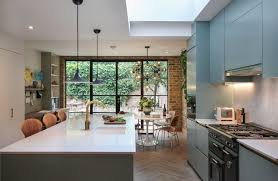 japanese inspired furniture. Check Out This Beautiful Japanese-Inspired Home In London! Japanese Inspired Furniture A