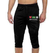 Cheap Bia Brazil Pants Find Bia Brazil Pants Deals On Line