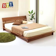 wooden bed design indian wooden bed designs catalogue