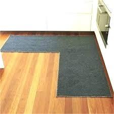 corner kitchen rug l shaped rug l shaped kitchen rug creative l shaped rugs luxurious and corner kitchen rug
