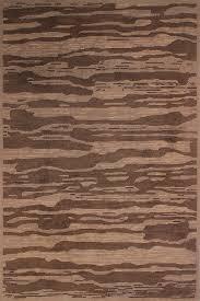 affordable modern hand tufted wool rug 10061 150 x 240 cm 5 x8