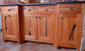 Delighful Custom Kitchen Cabinet Makers Create A Legacy Of Beauty And Function In Design Ideas