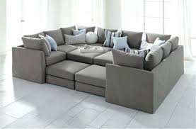 comfortable sectional sofa. Contemporary Comfortable Most Comfortable Couches Under 1000 Ever Great Sectional Sofas And Set With  Sectionals For Small Spaces   For Comfortable Sectional Sofa R