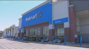 Walmart to test new health care services for workers | newscentermaine.com