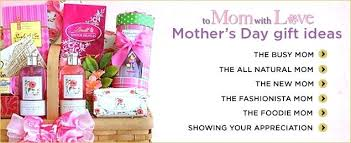 gift ideas for mom mothers day and presents from mother s present daughter best gifts