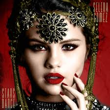 Image result for Selena Gomez - Star Dance