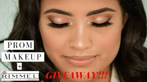 in today s tutorial my friend victoria joins me again and i m showing you how to recreate this look that she wore for her junior prom