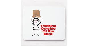 Image result for cartoon fresh thinking