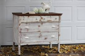 vintage entry table. Inspiration Ideas Vintage Entry Table With Shabby Chic Farm Furniture
