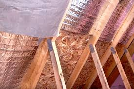 Best Way To Heat A House Best Way To Heat Your Home Home Design Amusing  Inspiration