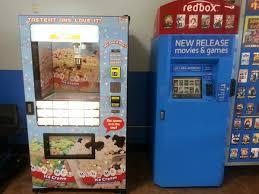 Mini Melts Vending Machine Interesting Gateway Mini Melts KonaMobileCafe Twitter