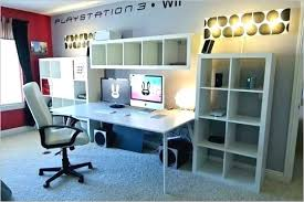 Office furniture and design concepts Interior Design Good Office Furniture Design Concepts For Executive Furniture Decoration 15 With Office Furniture Design Concepts Duanewingett Good Office Furniture Design Concepts For Executive Furniture
