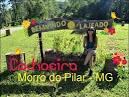 imagem de Morro do Pilar Minas Gerais n-5