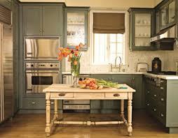 Reviews Kitchen Cabinets Kitchen Cabinets Reviews Illinois