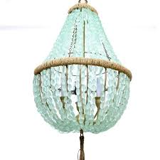 blue beaded chandelier unique beaded chandeliers light and lighting stylish blue chandelier decoration 9 navy blue blue beaded chandelier navy