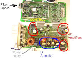 w203 wiring diagram pdf w203 image wiring diagram bypassing the d2b fiber control on a 03 w203 bose amp mercedes on w203 wiring diagram