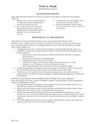 Monster Resume Templates Student Resume Template Upload Resume To