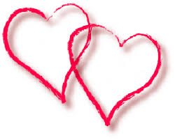 Cerpen Cinta Romantis