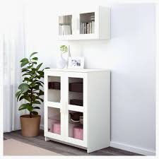 Wohnzimmermobel Holz Metall
