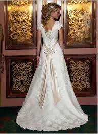 irish wedding dresses wedding dresses
