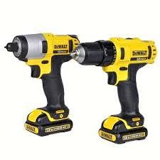 precision tools stanley. cordless tools market precision stanley
