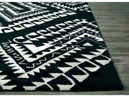 southwest area rug full size of southwest area rugs for round southwestern amazing furniture extraordinary