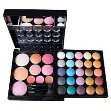 nyx professional makeup makeup artist kit s102