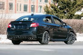 subaru wrx 2015 black. Wonderful Wrx MMS  Intended Subaru Wrx 2015 Black C
