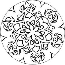 Small Picture cool coloring pages only coloring pages coloring pages coloring