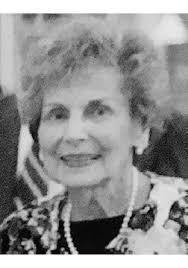Peggy Crawford Obituary (1931 - 2018) - Star-Telegram