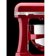 kitchenaid 7 quart proline stand mixer. kitchenaid pro line® 7 qt. stand mixer - candy apple red kitchenaid quart proline