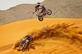 ktm desert dirt bike tour dubai daytur com