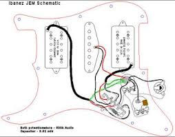 jem wiring diagram jem image wiring diagram ibanez jem wiring ibanez auto wiring diagram schematic on jem wiring diagram