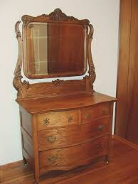 120 best old dressers images on pinterest inside antique dressers for sale
