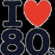 Listen to 🌹 flashback romântico internacional | romântica internacional | antigas internacional🌹 in full in the spotify app. 80 Que Eu Aprendi Com O Chris 80 S Big Hair Butt Rock Pages Directory