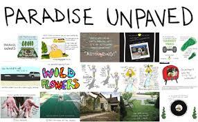 collage essay visual essay examples docoments ojazlink
